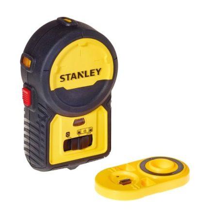 Stanley Önszintező fali lézer (STHT1-77149)