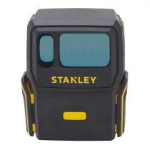 Stanley Smart Measure Pro Digitális mérőeszköz (STHT1-77366)