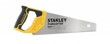 Stanley Tradecut 3.0 fűrész 380 mm/ 7 TPI (STHT20348-1)