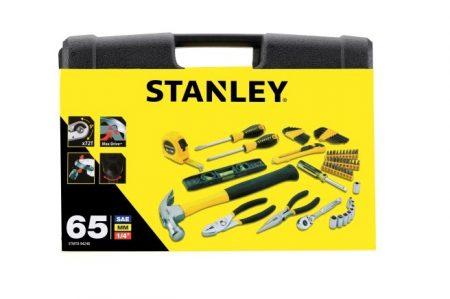 65 részes karbantartó készlet  STMT0-94248