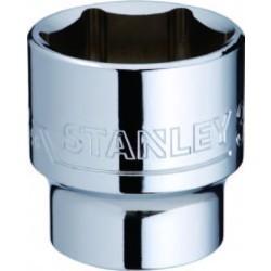 "Stanley 1/2"" 6 pontos dugókulcs 15mm (STMT72940-8B) KIFUTÓ"