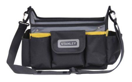 Stanley Nyitott szerszámtáska (STST1-70718)