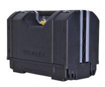 Stanley 3in1 szerszám szortimenter (STST1-71963)