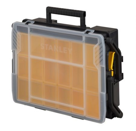Stanley Multi-Level szortimenter (STST1-75540)