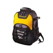 Stanley Tech3 hátizsák (STST1-75777)