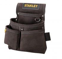 Stanley bőr szegtáska  STST1-80116