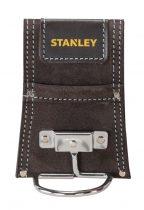 Stanley bőr kalapácstartó  STST1-80117