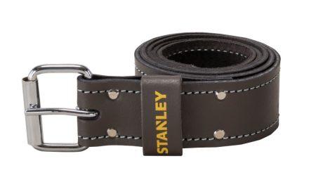Stanley bőröv  STST1-80119