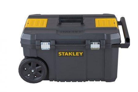 Stanley Essential kerekes szerszámtároló  (STST1-80150)
