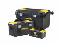 3 részes tárolóegység (STST1-81065)