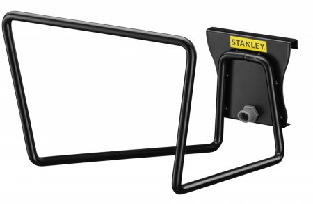 Stanley Track Wall nagy kampó (STST82604-1) RENDELÉSRE 1 HÉT