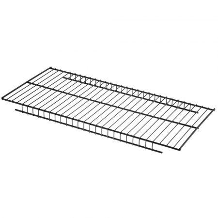 Stanley Track Wall drót polc (STST82613-1) RENDELÉSRE 1 HÉT