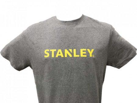 Stanley Lyons póló SXWG-101-E