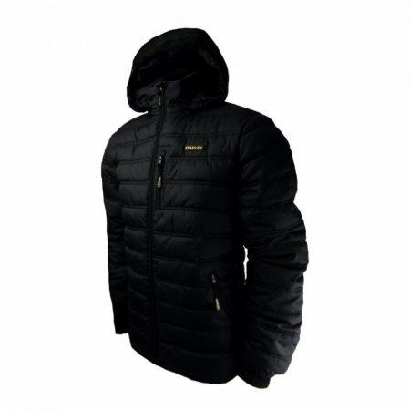 Stanley Delaware bélelt kabát SXWG-117-E