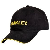 Stanley Adams baseball sapka