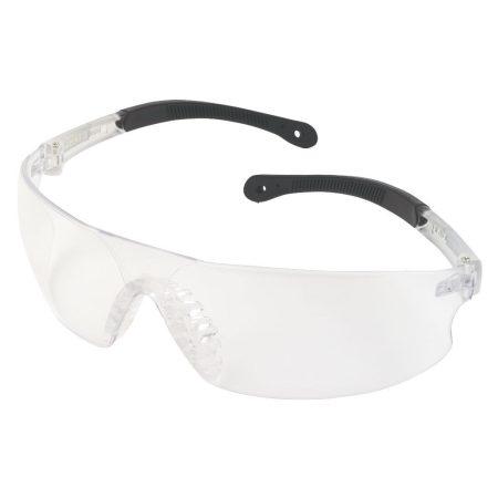 Stanley Biztonsági szemüveg víztiszta lencsével (SY120-1D)