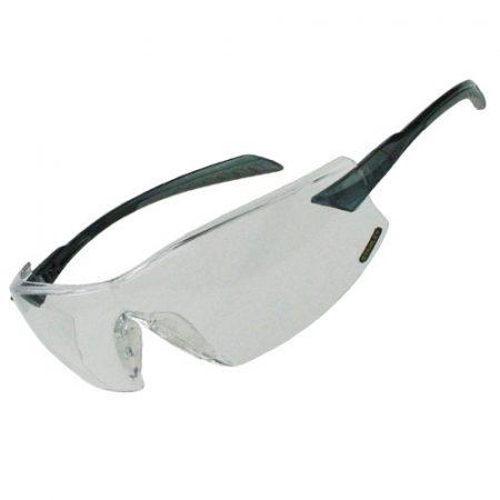 Stanley Prémium biztonsági szemüveg átlátszó lencsével (SY130-1D)