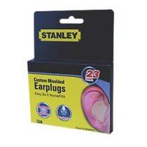 Stanley Újrahasználható füldugó (SY330-TBX)