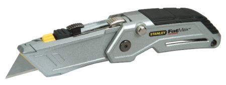 Stanley FatMax duplapengés Összecsukható kés (XTHT0-10502)